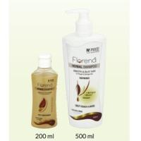 Herbal Shikakai Shampoo
