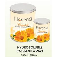 Hydro Soluble Calendula Wax