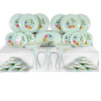 Kitchen Plates And Bowls