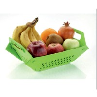 All ib 1 Fruit Basket & Chopping Board