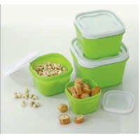 Food Storage Kitchen Container