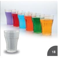 Pc Glass Styles Design