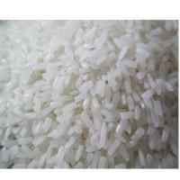IR64 25% Broken Rice