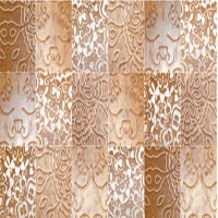 Ceramic Digital Wall Tiles