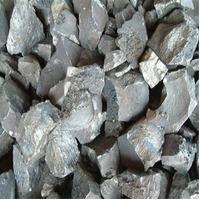 Ferro Mangenese