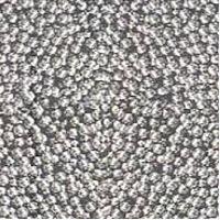 Steel Pellets