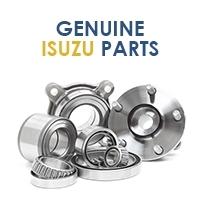 Isuzu Trucks & Buses Genuine Parts