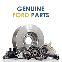 Ford Vehicles Genuine Parts