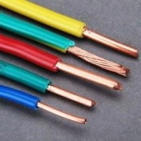 BV Sheath Wires