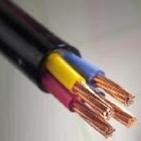 PVC Armoured Power Cables