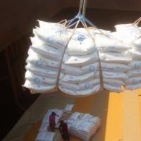Thai and Brazillian Sugar Icumsa 45/100/200