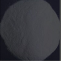 PVC Resin SG-5