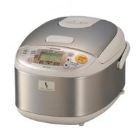 Zojirushi 3-Cup Rice Rice Maker