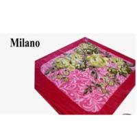 Milano Blanket
