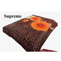 Supreme Blanket