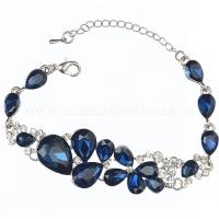 Alloy Jewellery