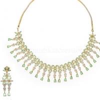 Cubic Zirconia (cz) Jewellery
