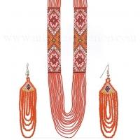 Zeco Beads (Seed Beads)