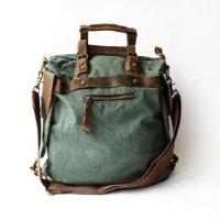 Tote Travel Bag