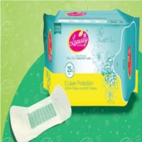 Anion Panty Liner