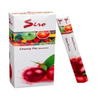 Cherry Pie Hexa Incense