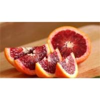 Red Orange Juice Concentrates