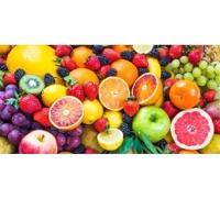 Fructose & Oligosaccharides