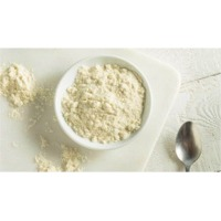 Sweet Whey Powder ( SWP )
