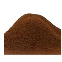 Alkalised Cocoa Powder
