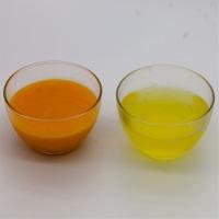 Liquid Egg