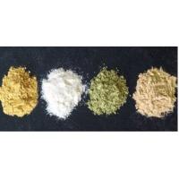 Sodium & Ammonium Bicarbonate