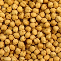 Kabuli White Chick Peas