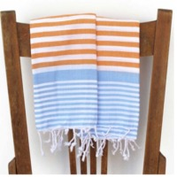 Beach And Bath Linen