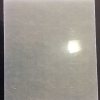 GRP Translucent