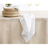 Napkins & Table Cloth