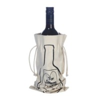 Cbc Cwb 200480 Wine Bag