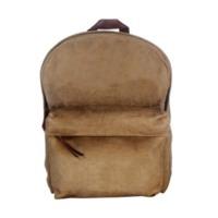 Cbc Vbp 200487 Tote Bag
