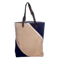 Cbc Vtb 200488 Tote Bag