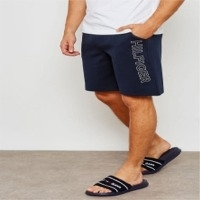title='Tommy Hilfiger Shorts'