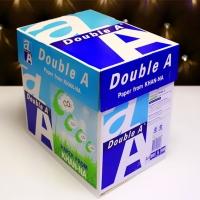 Quality A4, A3, A2, A1 Copy Paper