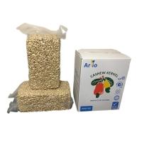 Ariio Organic Cashew Kernel BB