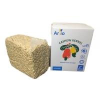 Ariio Cashew Kernel Ww450