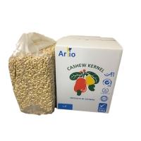 Ariio Cashew Kernel Lp