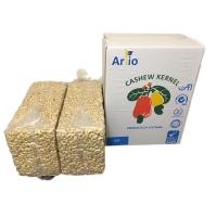 Ariio Cashew Kernel Sp