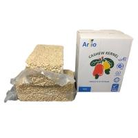 Ariio Organic Cashew Kernel WS