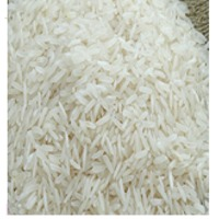 Basmati Rice : Manufacturers, Suppliers, Wholesalers and Exporters