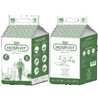 Hospifit Medium Adult Diapers