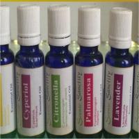 Diffuser / Aroma Oil