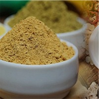 Herbal Powder : Manufacturers, Suppliers, Wholesalers and Exporters