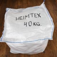 Heimtex Stock Household Clothing